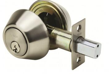 Sửa khóa cửa tại nhà giá rẻ dịch vụ sửa khóa uy tín tại Hà Nội